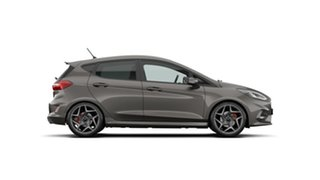 2020 Ford Fiesta ST Magnetic 6 Speed Manual Hatchback