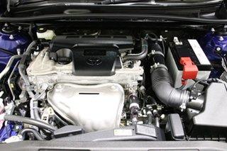 2019 Toyota Camry ASV70R MY19 Ascent Blue 6 Speed Automatic Sedan