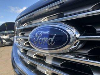 Ford ENDURA 2019.00 SUV . TREND 2.0L DSL AWD AUTO