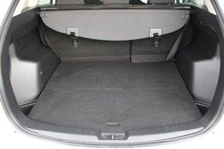 2016 Mazda CX-5 KE1032 Maxx SKYACTIV-Drive AWD White 6 Speed Sports Automatic Wagon
