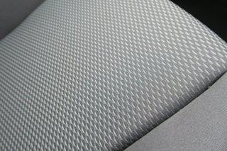 2019 Volkswagen Polo AW MY20 70TSI Trendline Grey 5 Speed Manual Hatchback
