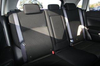 2016 Mitsubishi ASX XB MY15.5 LS (2WD) White Automatic Wagon