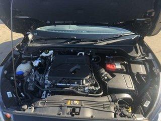 Ford FOCUS 2019.25 5D HATCH ACTIVE . 1.5L PETL 8SP AUTO