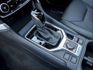 2020 Subaru Forester MY20 2.0E-S Hybrid (AWD) Horizon Blue Continuous Variable Wagon