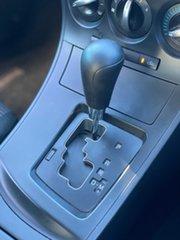 2012 Mazda 3 Neo Grey Sports Automatic Sedan.