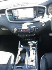 2019 Kia Sorento UM MY20 GT-Line AWD Steel Grey 8 Speed Automatic Wagon