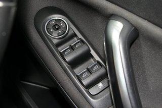 2013 Ford Mondeo MC LX PwrShift TDCi White 6 Speed Sports Automatic Dual Clutch Wagon