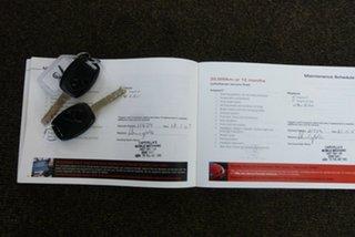 2006 Honda Odyssey 3rd Gen Luxury Gold 5 Speed Sports Automatic Wagon