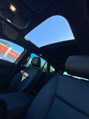 2019 Ford Everest Titanium White Sports Automatic Wagon
