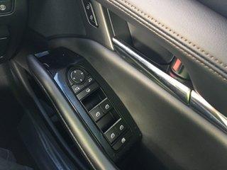 2020 Mazda 3 BP2H7A G20 SKYACTIV-Drive Touring Machine Grey 6 Speed Sports Automatic Hatchback