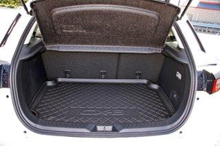 2020 Mazda CX-3 DK2W7A Akari SKYACTIV-Drive FWD 6 Speed Sports Automatic Wagon