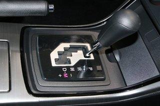 2012 Mazda 6 GH MY11 Touring Blue 5 Speed Auto Activematic Sedan