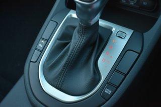 2020 Kia Cerato BD MY20 S Steel Grey 6 Speed Sports Automatic Hatchback