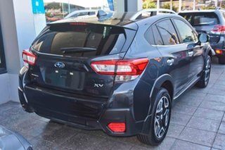 2019 Subaru XV G5X MY19 2.0i-S Lineartronic AWD 1k 7 Speed Constant Variable Wagon