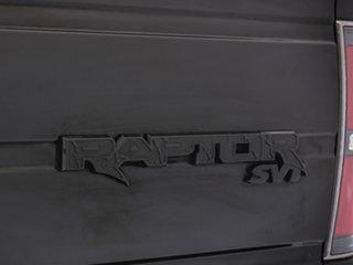 Used F150 RAPTOR