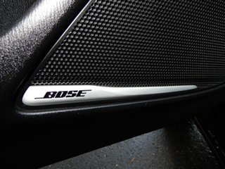 2018 Mazda 6 GL1032 GT SKYACTIV-Drive Dark Grey 6 Speed Sports Automatic Sedan