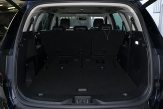 EVEREST SPORT SUV 3.2L TDCI 6SPD AUTO 4WD