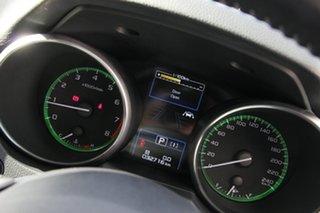 2018 Subaru Outback 2.5i Premium Grey Automatic Wagon