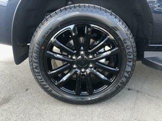 Ford EVEREST 2020.25 SUV . SPORT 2.0L BIT 10A (zTA92PF)