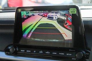 2019 Kia Cerato BD MY20 S Abt 6 Speed Sports Automatic Hatchback