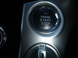 2014 Toyota Landcruiser VDJ200R MY13 Sahara Black 6 Speed Sports Automatic Wagon