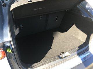 2020 Mazda CX-30 DM2W7A G20 SKYACTIV-Drive Evolve Polymetal Grey 6 Speed Sports Automatic Wagon