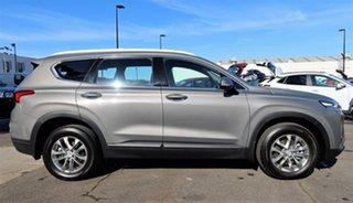 2019 Hyundai Santa Fe TM MY19 Active Wild Explorer 8 Speed Sports Automatic Wagon.