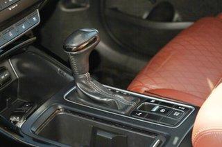 2016 Kia Sorento UM MY17 GT-Line AWD Black 6 Speed Sports Automatic Wagon