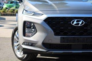 2019 Hyundai Santa Fe TM MY19 Active Wild Explorer 8 Speed Sports Automatic Wagon