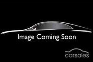 2015 Hyundai ix35 LM3 MY15 Active Polar White 6 Speed Sports Automatic Wagon.