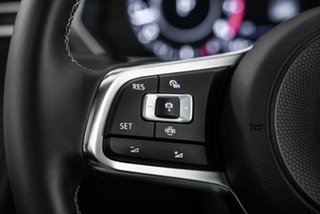2019 Volkswagen Tiguan 5N MY19.5 162TSI DSG 4MOTION Highline White 7 Speed