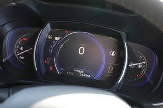 2019 Renault Koleos XZG MY20 Intens X-Tronic (4x2) Grey Metallic Continuous Variable Wagon