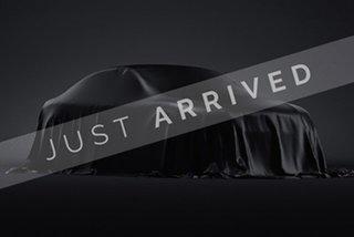 2017 Ford Focus LZ ST Black 6 Speed Manual Hatchback.