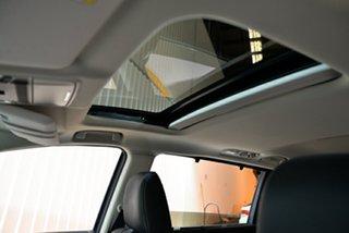 2016 Honda Odyssey RC MY16 VTi-L Black 7 Speed Constant Variable Wagon
