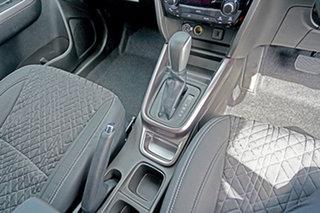 2020 Suzuki Vitara LY Series II 2WD Grey and Black 6 Speed Sports Automatic Wagon