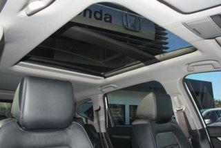 2019 Honda CR-V RW MY20 VTi-L FWD White 1 Speed Constant Variable Wagon