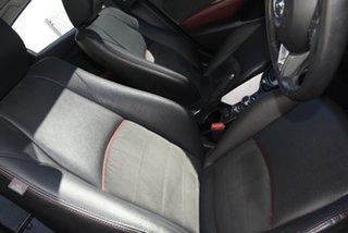 2017 Mazda CX-3 DK2W7A Akari SKYACTIV-Drive Ceramic 6 Speed Sports Automatic Wagon