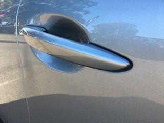 2019 Mazda CX-30 DM2W7A G20 SKYACTIV-Drive Evolve Silver 6 Speed Sports Automatic Wagon
