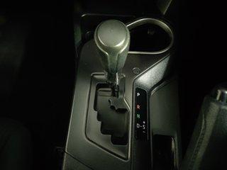 2015 Toyota RAV4 ASA44R MY14 GX AWD Bronze 6 Speed Sports Automatic Wagon