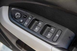 2019 Hyundai Venue QX MY20 Elite Rs4 6 Speed Automatic Wagon