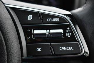 2020 Kia Sportage QL MY20 S 2WD Clear White 6 Speed Manual Wagon