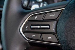 2019 Hyundai Santa Fe TM.2 MY20 Highlander M2f 8 Speed Sports Automatic Wagon
