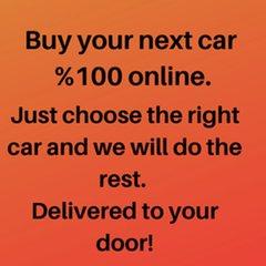 2018 Kia Cerato YD MY18 S Silver 6 Speed Sports Automatic Hatchback.