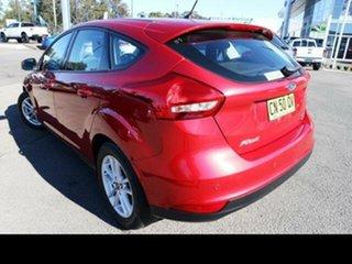 Ford  2016.75 5 DOOR HA TREND . 1.5L PET 6SPD AUTO.