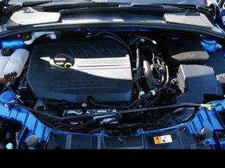 Ford  2016.75 5 DOOR HA TREND . 1.5L PET 6SPD AUTO