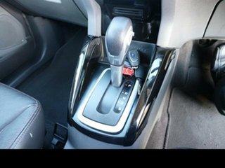 Ford  (IN) 2013 MY SUV TITANIUM NON LOCAL SVP 1.5L I4 PETROL 6 SPD AUTO TRANS