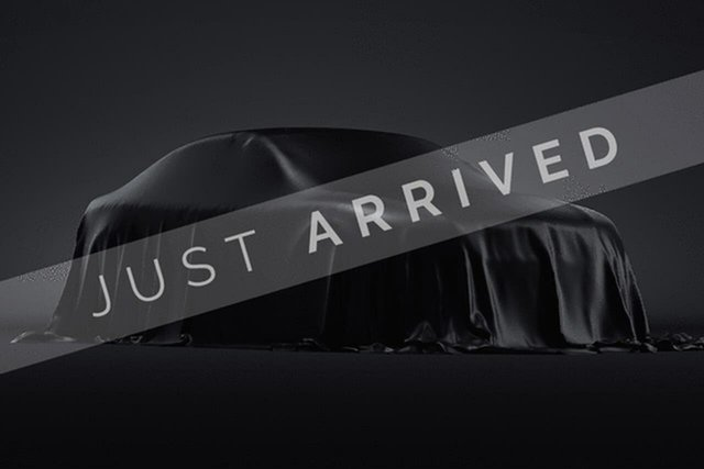 Used Holden Trailblazer RG MY19 LTZ, 2019 Holden Trailblazer RG MY19 LTZ Grey 6 Speed Sports Automatic Wagon