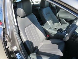 2019 Mazda 6 GL1033 Touring SKYACTIV-Drive Grey 6 Speed Sports Automatic Wagon