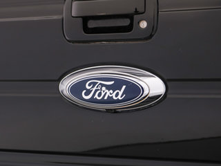 Used FORD F-150 KING RANCH DUAL CAB AUTOMATIC 4X4 5.4L V8