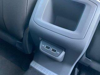 2020 Volkswagen T-Cross C1 MY20 85TSI DSG FWD Style Silver 7 Speed Sports Automatic Dual Clutch
